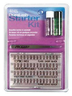 ARDELL Duralash Starter Kit - AR240462