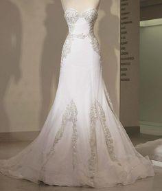 abed-mahfouz-wedding-dresses-6-03252014