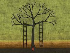 tree 030 (deposition)