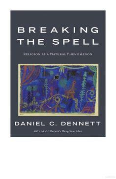 ~Daniel C Dennet~DNHTB