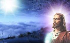 Mensaje de Semana Santa 2015: Domingo de Ramos | WiccaReencarnada