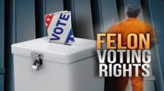 @MrPoltiics76 reports on 'Voting Rights bill should be a felony if passed'; http://dmvdaily.com/index.php?option=com_k2&view=item&id=733:voting-rights-bill-should-be-a-felony-if-passed&Itemid=533 via @MrGIordano