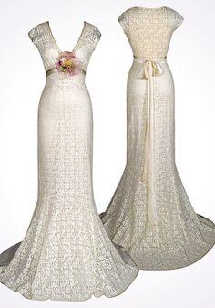 http://www.clairepettibone.com/bridal/?cp=gowns/yolanda