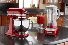 How to Buy Kitchen Appliances at the Best Deal Online?   Tuoqiao Wood