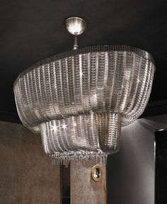 You might be looking for a selection of luxury interior decor ideas for your next interior interior design project. You wil find your perfect luxury chandelier design at  luxxu.net