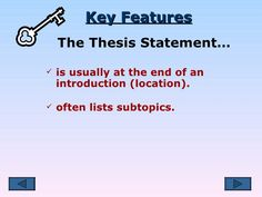 Can you write my thesis for me?, good essay writing websites