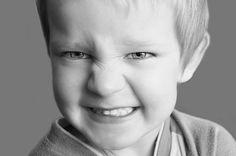 Bruxismo nel bambino: le cause, le conseguenze e i rimedi. Il parere della nostra odontoioatra pediatrica