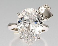 Beau Hello Kitty Wedding Ring Design Ideas | Http://bestideasnet.com/hello