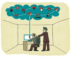 Soluciones estratégicas para PyMES #callcenter