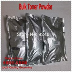 293.00$  Watch here - http://alidgq.worldwells.pw/go.php?t=1857379689 - Compatible HP Color Laserjet 3600 3800 Toner Powder,For HP Color Toner C3600 C3800 Toner Refill,Printer Toner Powder For HP 3600