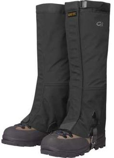 Winter Walking Essentials For Men http://gowildterrain.com  Trudging around in the sometimes miserable winter weather can be a real chore but if you refuse to let the rougher months of the year keep you locked indoors its unavoidable. Walking around with cold wet feet or