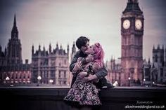 london engagement photo shoot - Google Search