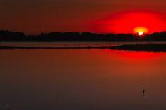 Saskatchewan Sunrise, Wallace No 243, Saskatchewan, Canada