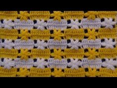 Crochet Stitch For Baby Blanket – Crochet Ideas