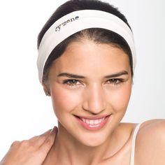 crema facial 3 en 1 xpress your face. Consíguelo en www.cyzone.com.