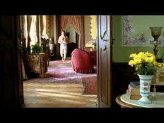Bel Ami (2005) Part 5
