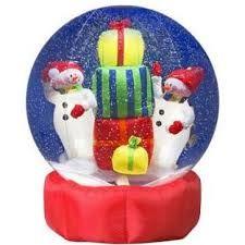 adornos navideños para vender - Buscar con Google