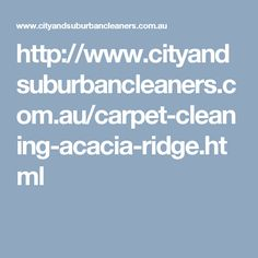 cacia Ridge Carpet Cleaners provides reliable carpet cleaning and Steam services. Hire our Carpet Cleaner Now for Carpet Cleaning in Acacia Ridge Area. Aquarium Rocks, Pink Moscato, Aquaponics Greenhouse, Classic Bikes, Classic Motorcycle, Steam Cleaners, Adventure Tours, South India, Aberdeen