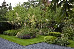 planting-richmond