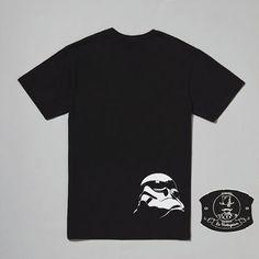 Star Wars Troop  Men's T Shirt Christmas Gift Star Wars T Shirt design Original Gift geek