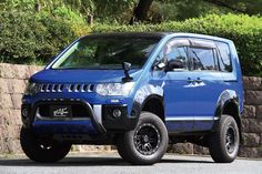 Take a look at our webpage for far more regarding this spectacular classic jeep cherokee Delica D5, 4x4 Van, Jeep Suv, Van Car, Classic Car Insurance, Mini Bus, Off Road Camper, Cool Vans, 4x4 Trucks