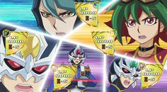 Yu-Gi-Oh! ARC-V 109_001_7577