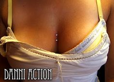 MICRODERMALS- so ladylike and pretty