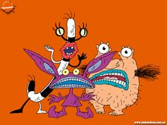Google Image Result for http://cutelypoisoned.files.wordpress.com/2011/12/aaahh-real-monsters-old-school-nickelodeon-295353_1024_768.jpg