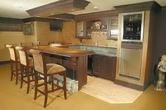 Bar layout and design ideas bar layout and design bar layout and design ideas best of . bar layout and design ideas Rustic Basement Bar, Small Basement Bars, Basement Home Office, Cool Basement Ideas, Wet Bar Basement, Basement Bar Plans, Basement Bar Designs, Basement Layout, Home Bar Designs