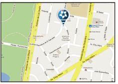 EDIFICIO TORRE CARIARI I  Proyecto de vivienda, ubicado en la Av. República de El Salvador 475 y Moscú.   2.003-2.004