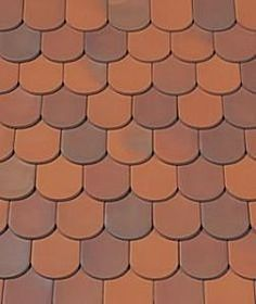 flat clay tile roof 1000 images about clay roof tiles on pinterest clay
