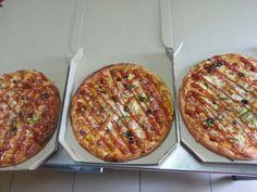 Pizza Nato