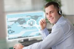 It is important for any business to optimize their workflow, and call centers can help by providing efficient, affordable, and effective service.