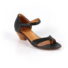 Pre-owned - Heels Chie Mihara WQqMH