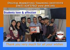 Best Digital Marketing Course in Mumbai, 30 Modules, Fees All Incl Marketing Institute, In Mumbai, Case Study, Digital Marketing, Parties, Student, Cakes, Image, Fiestas