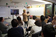 2013-12-23 카리야스 사진강의