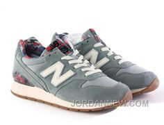 http://www.jordannew.com/new-balance-996-women-light-green-authentic.html NEW BALANCE 996 WOMEN LIGHT GREEN AUTHENTIC Only $62.00 , Free Shipping!