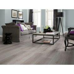 m? more cando original grijs laminaat laminaat grijs laminaat vloeren