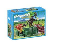 PLAYMOBIL Gorillas and Okapis with Film Maker Set, http://www.amazon.com/dp/B00BG5VAWK/ref=cm_sw_r_pi_awdm_x_XdGQxbAVZAPXN