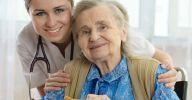 Curso de Cuidador de idosos na prática Faça o Curso de Cuidador de idosos na prática com desconto no IPED, por apenas R$ 89.9 e melhore seu currículo na área de Iniciação Profissional.. Por apenas 89.90