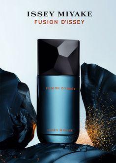 Best Fragrance For Men, Best Fragrances, Perfume Ad, Perfume Bottles, Man Perfume, Celebrity Perfume, Issey Miyake, Body Spray, The Body Shop