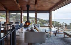 Galería de Casa Dorman / Austin Maynard Architects - 33