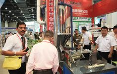 """The most professional and representative plastics exhibition in China. Date of Exhibitions: 12nd-15th,OCT 2017 Venue: Taizhou International Convention & Exhibition Center, Taizhou City, Zhejiang, China. -B2B -Marketplace -leads -platform -directory -connecting -""""Find Suppliers"""" -""""Find Manufacturers"""" -"""