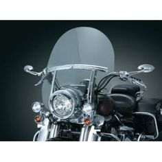 http://bicycle-cycle.bamcommuniquez.com/kuryakyn-replacement-windshields-tall-clear-harley-davidson-road-king-models-94-and-newer-2629/ $$ – Kuryakyn Replacement Windshields Tall Clear – Harley Davidson Road King Models 94 and newer – 2629 This site will help you to collect more information before BUY Kuryakyn Replacement Windshields Tall Clear – Harley Davidson Road King Models 94 and newer – 2629 – $$  Click Here For More Images