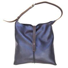 Edle Accessoires und Taschen aus Leder bei Tankai | creme wien