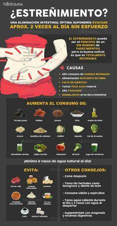 Calendula Benefits & Uses for Skin, Insect Bites, Anti-Cancer & More - Unfurth Calendula Benefits, Matcha Benefits, Coconut Health Benefits, Health And Nutrition, Health And Wellness, Health Fitness, Natural Medicine, Health Coach, Ayurveda