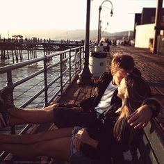 Love Peace and Write: Viagem Inesquecível - Next. Love Me Like, True Love, Cute Relationships, Relationship Goals, Perfect Relationship, Young Love, Hopeless Romantic, Couple Pictures, Couple Goals