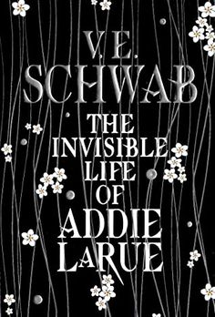 The Invisible Life of Addie LaRue by V.E. Schwab Reading Boards, Yearning, It Hurts, Novels, This Book, Feelings, My Love, Books, Life