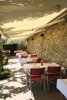 89 best San Gimignano images on Pinterest | Tuscany italy, Beautiful ...
