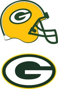 Packers Svg For Cricut Green Bay Packers Girl Svg Packers